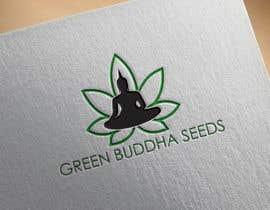 Logolaver tarafından Design a Logo için no 12