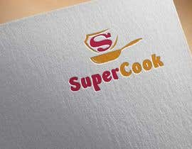 #102 for Design Logo for New Brand - SuperCook af sengadir123