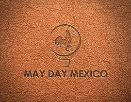 #2 για Logo para consultorio Psicologico από davids4897