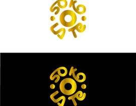 nº 20 pour Re-build a Logo par bdghagra1