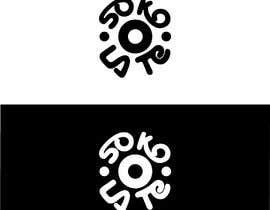 nº 21 pour Re-build a Logo par bdghagra1