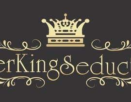 #23 cho Create an amazing Logo for a Seduction Blog! bởi marielamolinax