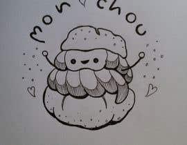 DopeMango tarafından Simple children illustration - Hand drawn, sketch style için no 20