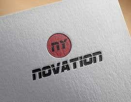 #34 untuk Company Logo- business card- email signature oleh tariqbinakkas