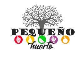 #5 for Diseñar un logotipo para negocio de aguas frutales by Haidemarlalo
