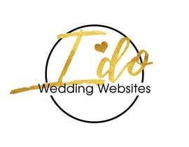 ErickaAlamillo tarafından Design a Logo - ido wedding websites için no 88