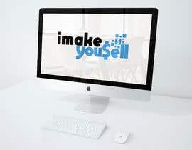 nobelahamed19 tarafından Simple Logo Design için no 107