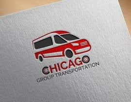 #213 for Design a Logo by chowdhuryf0