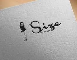 #28 untuk Create a logo oleh rrustom171