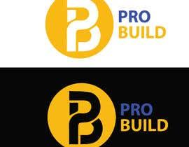 Nro 53 kilpailuun Logo redesigned käyttäjältä abmrafi