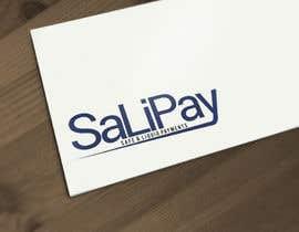 #6 untuk Design a Logo for a payment website oleh alexsgwfs