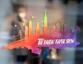 madnjpn tarafından Design a Logo for a Radio Show için no 8