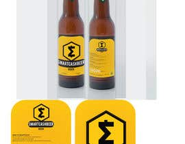 #1 for Create Beer Box and Beer Label by kingdesigner35