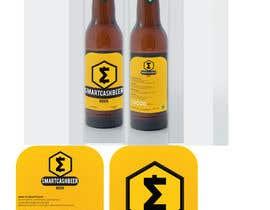 #1 untuk Create Beer Box and Beer Label oleh kingdesigner35
