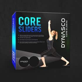 Imagem de                             Needs Packaging Design