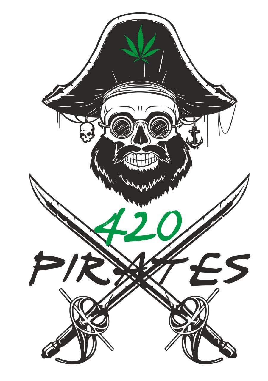Proposition n°14 du concours Design logo