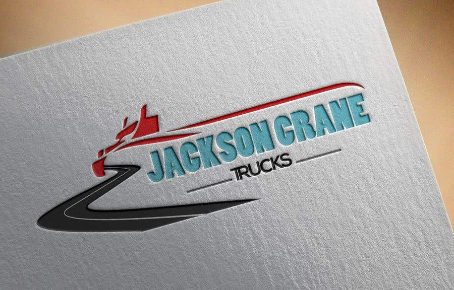 Contest Entry #                                        106                                      for                                         design a logo