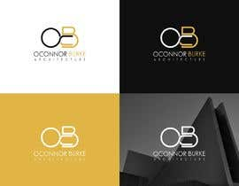 #1677 for Logo for a young and innovative architectural company by anayahdesigner