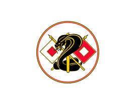 #12 cho Design a Logo bởi eliaselhadi