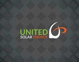 #120 for Logo / Rebrand Solar Company in Australia by moeedrathor16