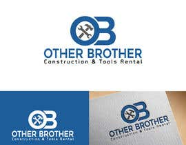 #38 cho Design a Logo for other brother bởi RupokMajumder