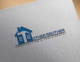 #63 cho Design a Logo for other brother bởi abidsakal10