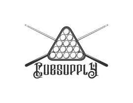 #9 for Corporate Identity needed for Billiards Supply Company by drugbound