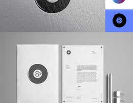 #12 for Corporate Identity needed for Billiards Supply Company by awesome94