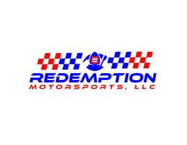 #267 for Automotive Performance Parts Store Logo Creation Contest af abdullahalmasum7