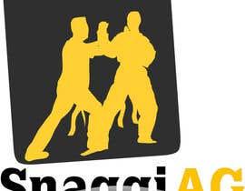 nº 100 pour Design eines Logos for Company par LogoDesigner463