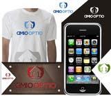 Contest Entry #175 for Logo Design for CIMIO / OPTIO Real Estate App