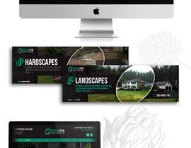 #7 for Website advertisement banner af tonykarbony