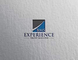 #51 for Design a Logo and Business Card af tibbroabdullah40