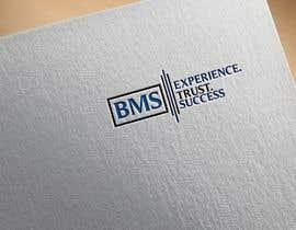 #84 for Design a Logo and Business Card af babliadritakhan6