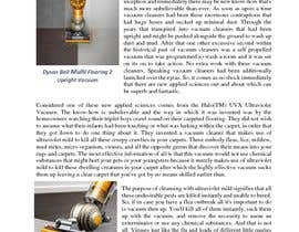 #5 for Write some Articles related to recent Technology by arifakhatunict