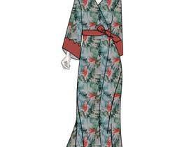 hanaoff tarafından Fashion Design için no 38