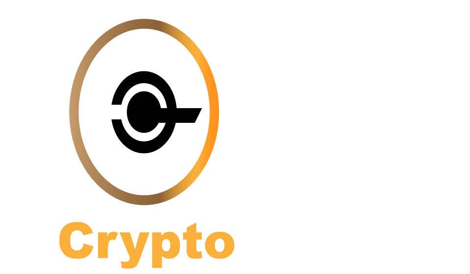 Proposition n°8 du concours Cryptocurrency ( coin ) logo
