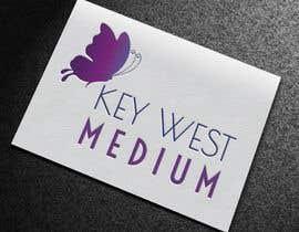 ishansagar tarafından Design a Logo for Key West Medium için no 13