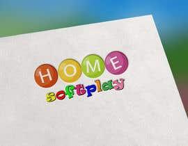 arazyak tarafından Website Logo için no 18