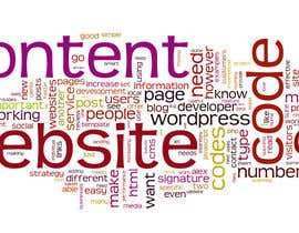 #6 cho website content bởi diptiranjan123