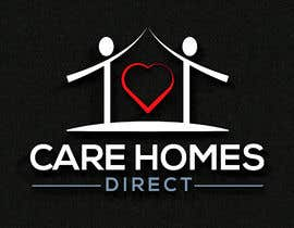 #333 for Care Homes Direct by abidhasanah55