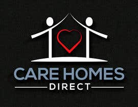#335 for Care Homes Direct by abidhasanah55