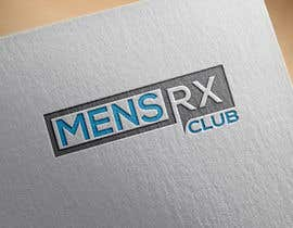 #156 for Mens RX Club af Monirujjaman1977