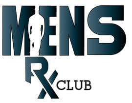 #177 for Mens RX Club af Omaaraliii