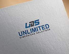 #297 for Design a Logo and Business cards af mdsattar6060