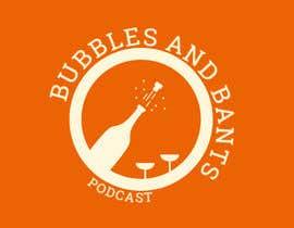 Nro 58 kilpailuun Logo Design/Cover Art for Podcast and Blog käyttäjältä mitchelldm