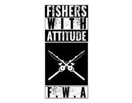 muziburrn tarafından Fisher Logo design için no 39