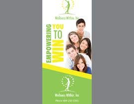 #10 for Wellness Within Banner by mediassaz