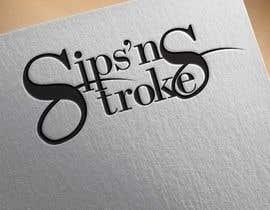 Nro 338 kilpailuun Create digital version of our logo käyttäjältä imranstyle13