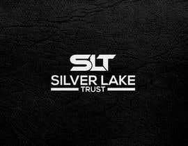 Nro 132 kilpailuun Logo Design for Silver Lake Trust käyttäjältä mostakimbd2017